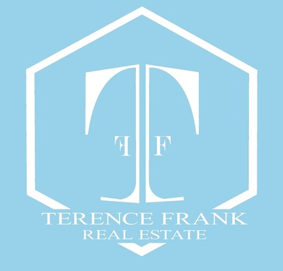 LogoTerence Frank Real Estate