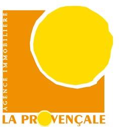 LogoLA PROVENCALE AIX EN PROVENCE