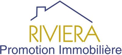 LogoRiviera Promotion Immobiliere