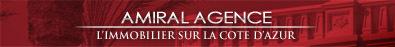 LogoAmiral agence