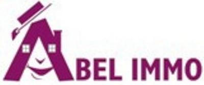 Logo ABEL IMMO