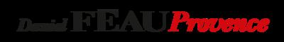Logo DANIEL FÉAU PROVENCE