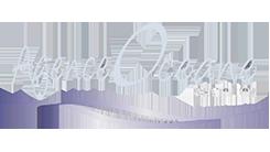 Logo Agence Oceane