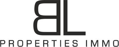 LogoBL Properties Immo