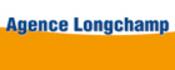 LogoAGENCE LONGCHAMP