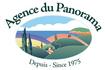LogoAGENCES DU PANORAMA