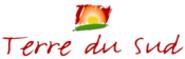 LogoAGENCE TERRE DU SUD