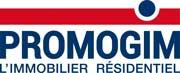 LogoPROMOGIM