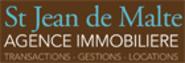 Agence immobilire AIX MIRABEAU Nexity AIX EN PROVENCE