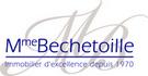 LogoAGENCE BECHETOILLE