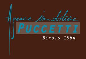 LogoAGENCE PUCCETTI