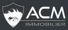 accord immobilier béziers