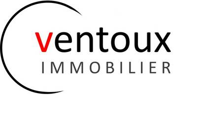 LogoVENTOUX IMMOBILIER