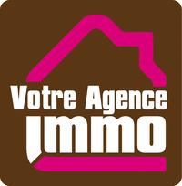LogoVOTRE AGENCE IMMO.FR
