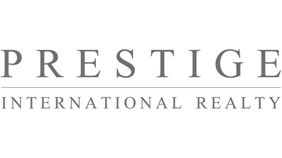 LogoAGENCE PRESTIGE INTERNATIONAL