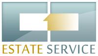 LogoESTATE SERVICE
