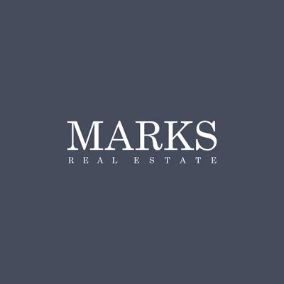 Logo MARKS'