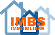 Logo IMBS IMMOBILIERE SAS