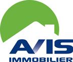 Logo AVIS IMMOBILIER  (MCI)