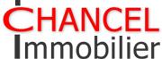 LogoCHANCEL IMMOBILIER