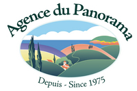 LogoAGENCES DU PANORAMA