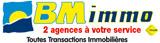 LogoBM IMMO