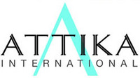 LogoCHEZ RIVIERA - ATTIKA INTERNATIONAL