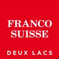 LogoFRANCO SUISSE