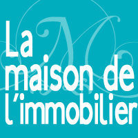LogoLA MAISON DE L'IMMOBILIER