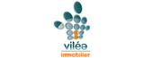 LogoVILEA IMMOBILIER PROMOTION