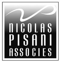 LogoNICOLAS PISANI & ASSOCIES