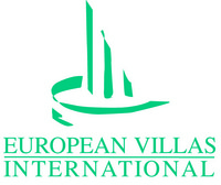 LogoEUROPEAN VILLAS INTERNATIONAL