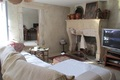 Maison MIRMANDE 821966_3