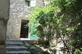Maison CHOMERAC 8 pièces 827938_3