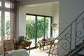 Maison BRUGES TULIP - Nicole DELMAS 831713_0