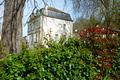 Maison FRONSAC TULIP - Nicole DELMAS 831716_0