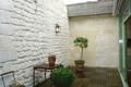 Maison BORDEAUX TULIP - Nicole DELMAS 831718_1