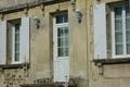 Maison FRONSAC TULIP - Nicole DELMAS 831716_1