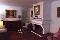 Maison MARSEILLE  8EME L'EUROPEENNE DE L'IMMOBILIER 1018886_1