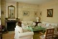Maison FRONSAC TULIP - Nicole DELMAS 831716_2