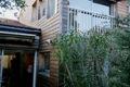 Maison BORDEAUX TULIP - Nicole DELMAS 831719_2