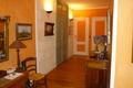 Maison BORDEAUX TULIP - Nicole DELMAS 831718_2