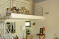 Maison BRUGES TULIP - Nicole DELMAS 831713_3