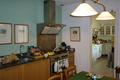 Maison FRONSAC TULIP - Nicole DELMAS 831716_3
