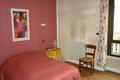 Maison BORDEAUX TULIP - Nicole DELMAS 831718_3