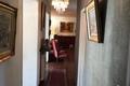 Maison MARSEILLE  8EME L'EUROPEENNE DE L'IMMOBILIER 1018886_3