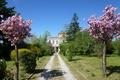 Maison BEAUMONT LES VALENCE 888599_0