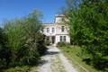 Maison BEAUMONT LES VALENCE 888599_1