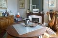 Maison BEAUMONT LES VALENCE 888599_3