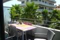 Appartement MENTON 894508_1